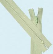 23cm Zipper Talon #3 Skirt & Dress Closed Bottom ~ 296 Mint Green