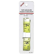 Somore Tape Measure Extra Wide