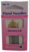 Sewing Needles, Hand Needles HL-284.39