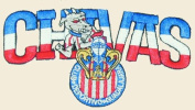 Chivas Logo Embroidered Iron on or Sew on Patch