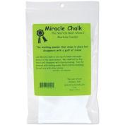 Miracle Chalk Powder-60mls