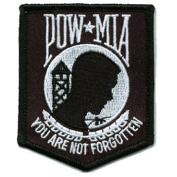 U.S. POW*MIA