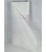 Pellon Fusible Interfacing- 50cm W x 40yds