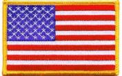 Flag-It United States Flag