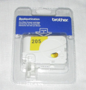 Brother Applique Station Pre-Filled Thread Cartridge 205 YELLOW