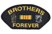 Brothers Forever - POW MIA