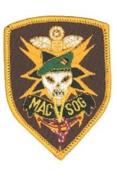 MAC Viet-Sog Patch
