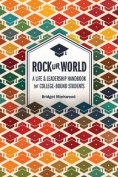 Rock Ur World