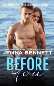Before You: Sex on the Beach