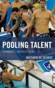 Pooling Talent