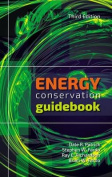 Energy Conservation Guidebook, Third Edition