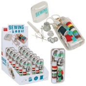 DCI Sewing Kit