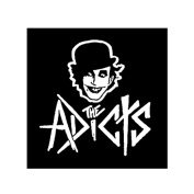 The Adicts Monkey Patch