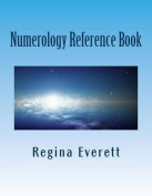 Numerology Reference Book