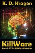 Killware