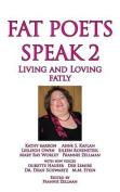 Fat Poets Speak 2