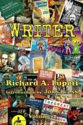 Writer Volume 2