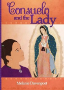 Consuelo and the Lady