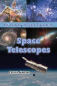 Space Telescopes