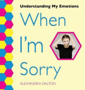 When I'm Sorry