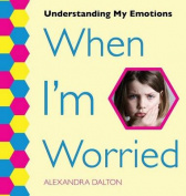 When I'm Worried