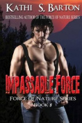 Impassable Force