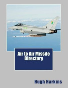Air to Air Missile Directory