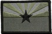 Arizona Tactical Patch - ACU/Foliage