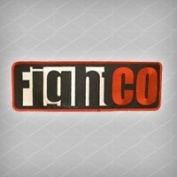FightCo Patch