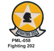 10cm Embroidered Millitary Large Patch Fighting