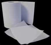 10 Ft x 30cm . Hot Fix Rhinestones Transfer Film Paper