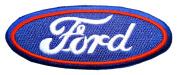 FORD Motors Classic Trucks Cars Racing Sign apparel CF20 Patches