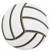 Volleyball Fobbz
