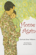 Home Again [Board Book]