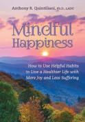 Mindful Happiness