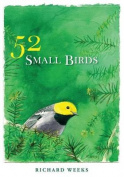 52 Small Birds