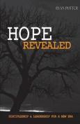 Hope Revealed