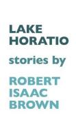 Lake Horatio