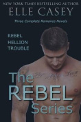 The Rebel Series
