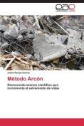 Metodo Arcon [Spanish]