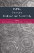 India Between Tradition and Modernity