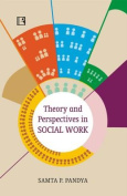 Theory and Perspectives in Social Work