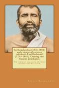 Sri Ramakrishna (1836-1886) and a Nineteenth Century Subaltern