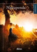 Nakupenda [Spanish]