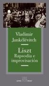 Liszt [Spanish]