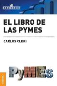 El Libro de Las Pymes [Spanish]