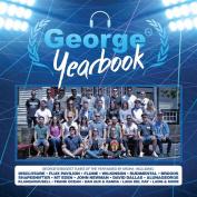 George FM Yearbook