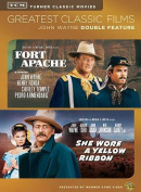 TCM Greatest Classic Films [Region 1]