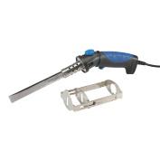 Heavy Duty Hot Knife 130 Watt with Adjustable Cutting Depth from 9.5cm - 14cm