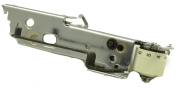 Baby Lock Sewing Machine Tension Assembly 281622002